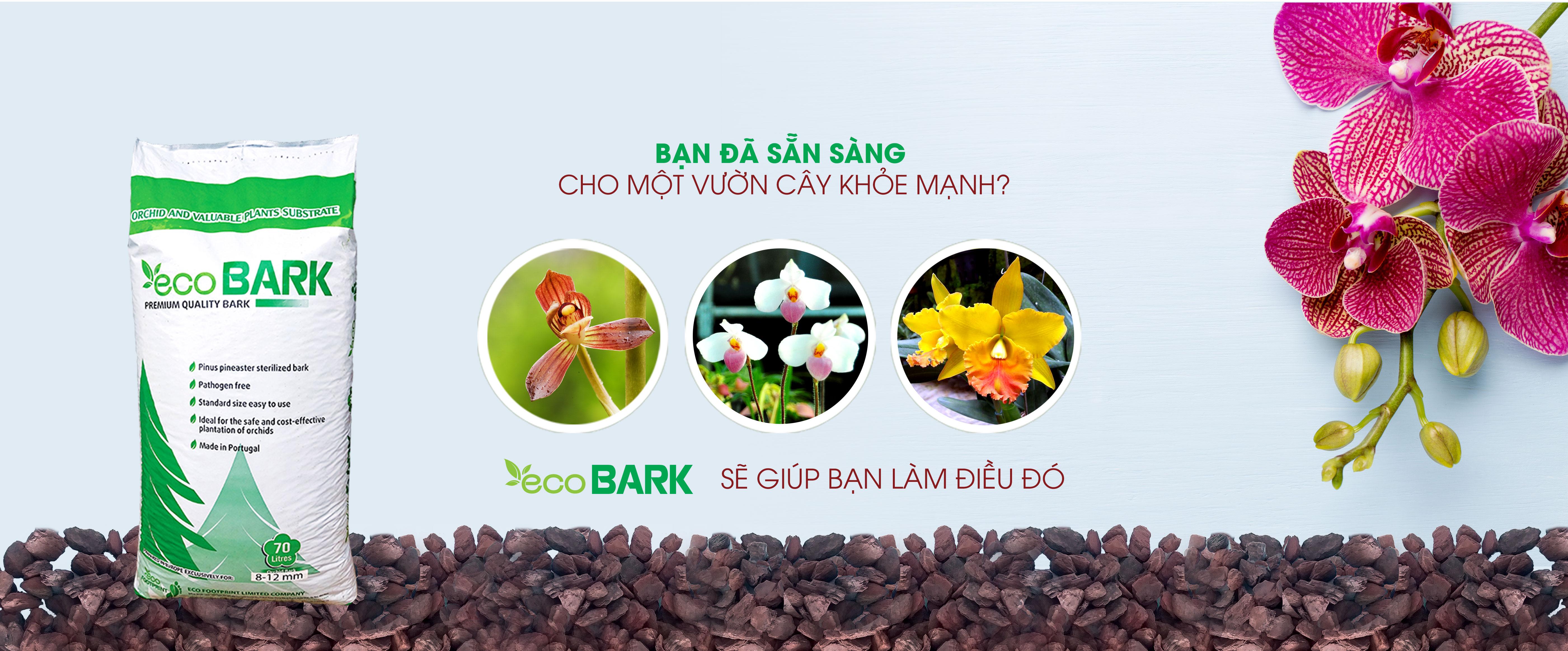 Ecobark