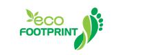 Công ty TNHH ECOFOOTPRINT