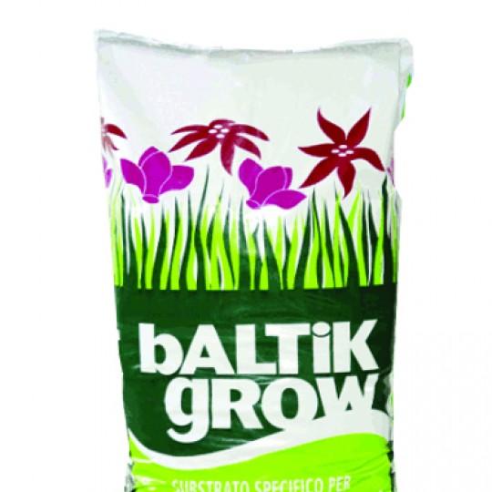 bALTIK gROW 5-10mm( 70Lit)