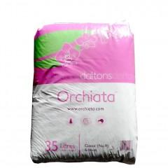 Orchiata - 35L